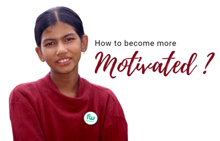 how to become more motivated.png