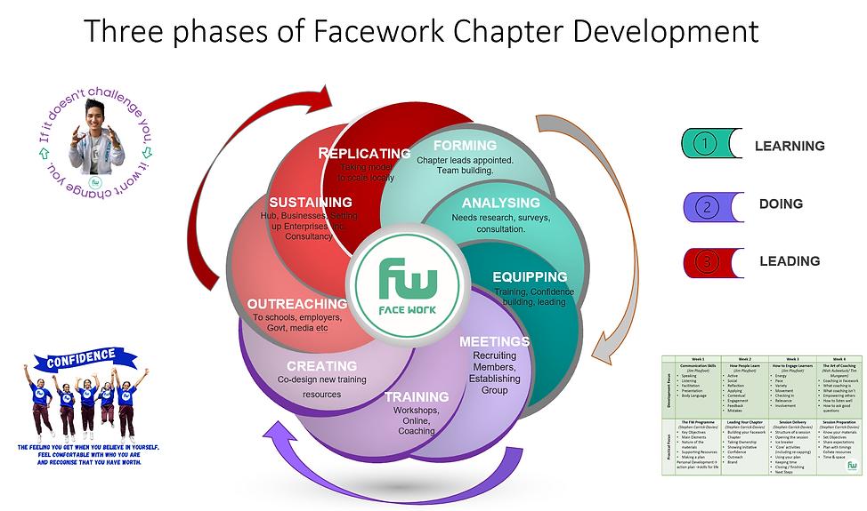 facework flower diagram - phases.png