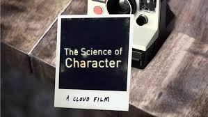 The science of character.jpg