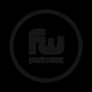 facework logo black and white.png