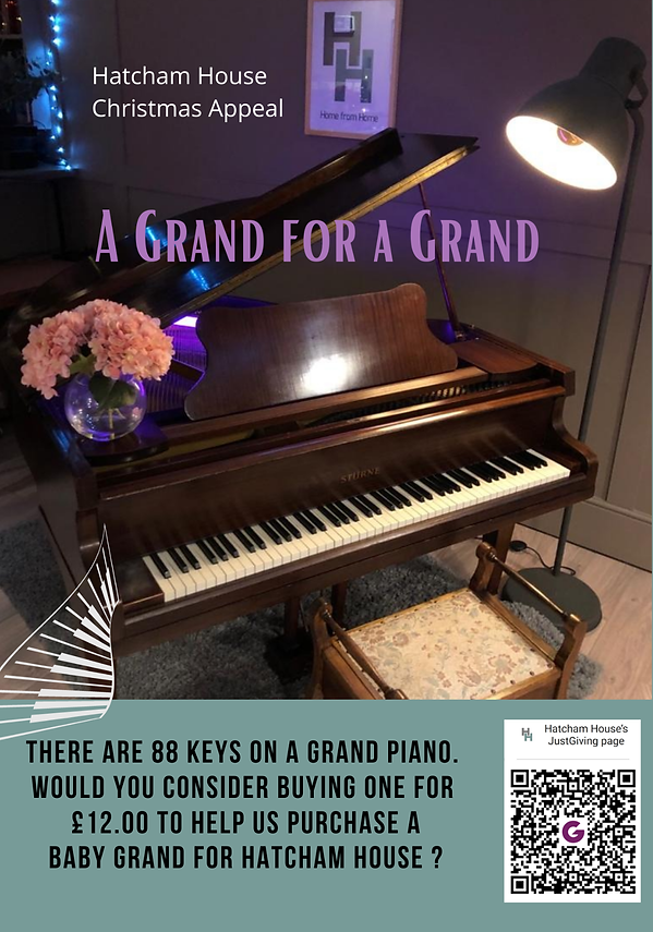 A grand for a grand piano.png