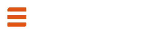 Elvation%20Logo%20White_edited.png