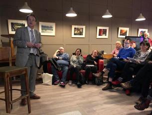Sainburys' meeting 2.jpeg
