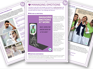 Managing Emotions.png