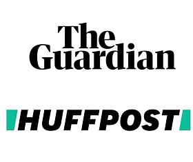 Guardian Huffington post.png