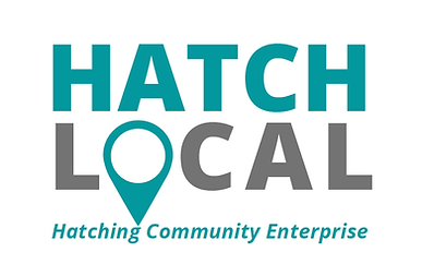 Hatch Local Logo.png