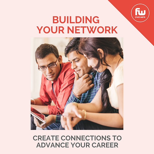 Building your Network Challenge