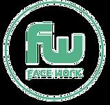Facework circle_edited.png