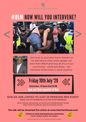 BLM How will you intervene poster.png