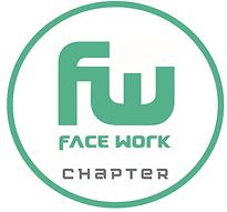 Facework chapter logo 2.png