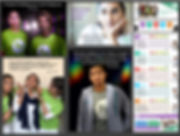 Facework resources - various.jpg