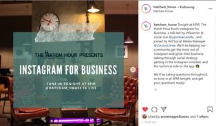 Instagram for business workshop.png