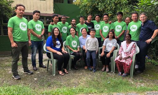 kalimpong group.jpeg