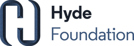 Hyde_FOUNDATION_Subrand_Horizontal_Lock-