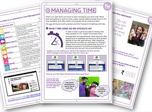 Self Management -managing time.png