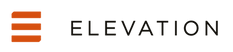 Elvation Logo Black.png