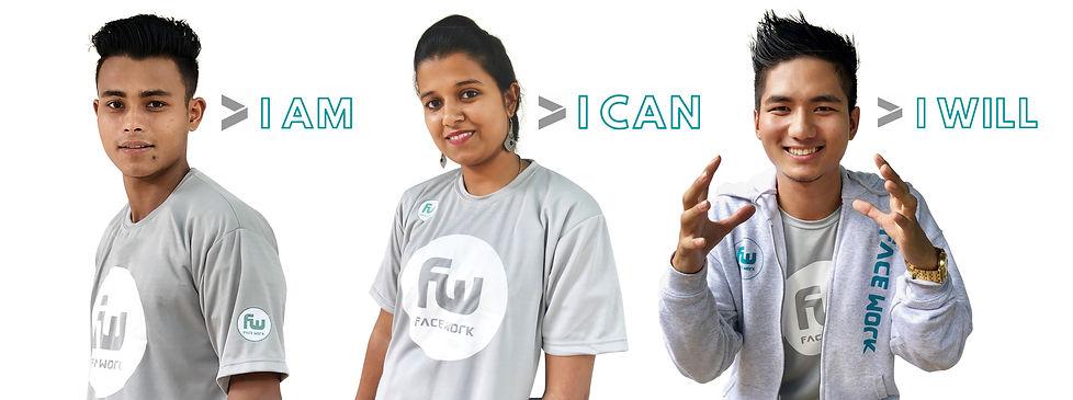 I am, Ican, Iwill 2.jpg