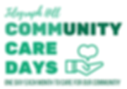 Communty Care Day - logo.png