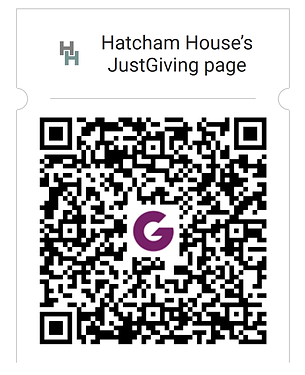 QR code for Just Giving.png