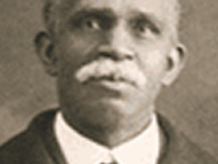"""""""Reasons Why Every African American Should Go To Africa"""" John E Bruce-1877 365 of Naturally Nyarai D"""