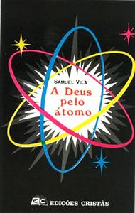 A DEUS PELO ATOMO.png