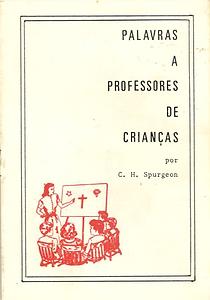 PALAVRAS A PROFESSORES DE CRIANCAS.png
