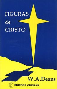 Figuras de Cristo.png