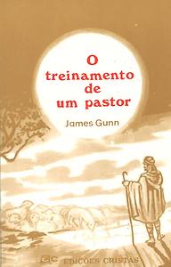 O treinamento de um pastor.png