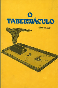 O TABERNACULO.png