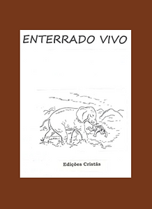 Enterrado vivo.png
