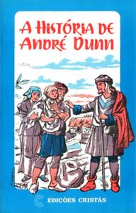 A HISTORIA DE ANDRE DUNN.png