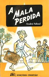 A MALA PERDIDA.png