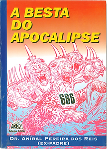 A besta do apocalipse.png