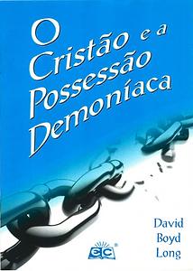 o cristao e a possessao demoniaca.png