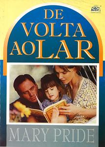 DE VOLTA AO LAR.png