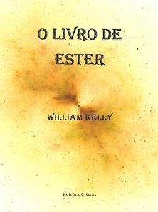 O livro de Ester.png