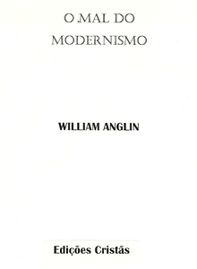 O mal do modernismo.png