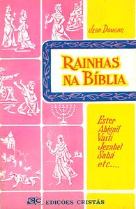 Rainhas na biblia.png