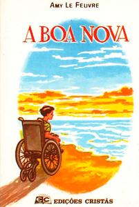 A BOA NOVA.png