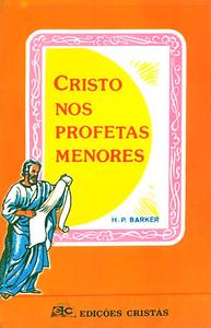 Cristo nos profetas menores.png