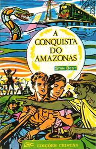 A CONQUISTA DO AMAZONAS.png