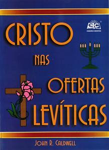Cristo nas ofertas leviticas.png