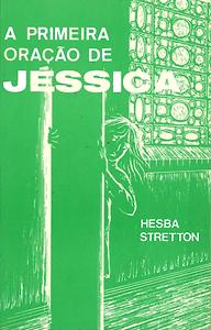 A_primeira_oração_de_Jessica.png