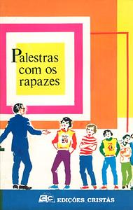 PALESTRAS COM RAPAZES.png