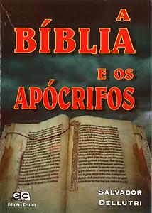 A Biblia e os apocrifos.png