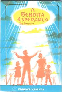 A bendita esperanca.png