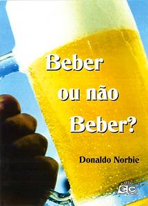 beber ou nao beber.png