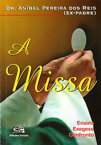 A missa.png