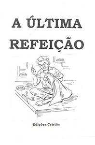 A ultima refeicao.png