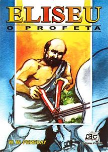 ELISEU O PROFETA.png